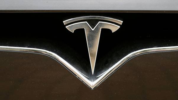 Tesla raises prices for some vehicles in China