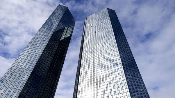 Deutsche Bank reviews cuts to German retail operations - Wirtshaftswoche