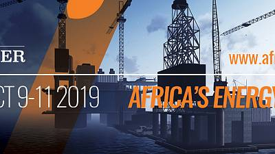 Gabon on track to increase oil production, Petroleum minister joins Africa Oil & Power line-up