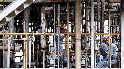 إنتاج المصانع اليابانية يزيد 1.3% في يوليو