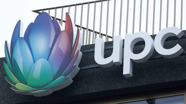 Exclusive: Freenet-led revolt against Sunrise's UPC deal gains allies