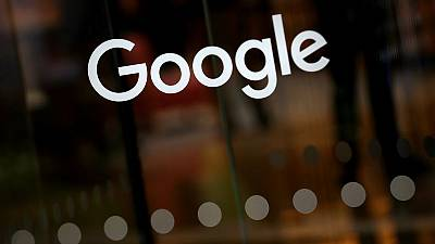 Google to pay up to $200 million to FTC on YouTube probe - Politico
