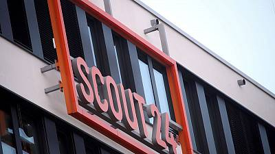 Scout24's activist shareholders gain non-executive board seat