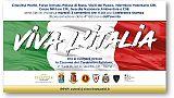 Sport: 'Viva l'Italia' a Cinecittà World