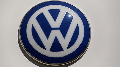 Volkswagen overstated fuel economy on 98K U.S. vehicles, will reimburse consumers