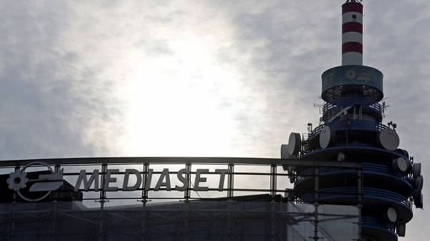 Italy's court rules in favour of Vivendi in Mediaset restructuring row