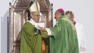 Papa: 5 ottobre Concistoro, 10 cardinali