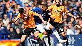 Electric Everton edge Wolves 3-2