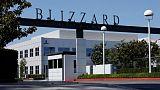 World of Warcraft nostalgia to boost Activision Blizzard - Barron's
