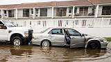 Hurricane Dorian kills at least five in Bahamas, turn to Florida expected