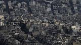 Greek housing sector rebounds at strongest clip in more than 12 years