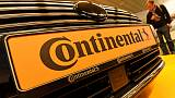 Continental readies Powertrain spin-off in addition to listing