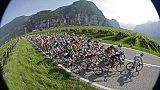Ciclismo: #meetoo, indaga la Procura