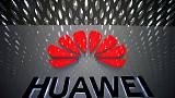 Huawei says to spend more than $300 million a year in funding for universities