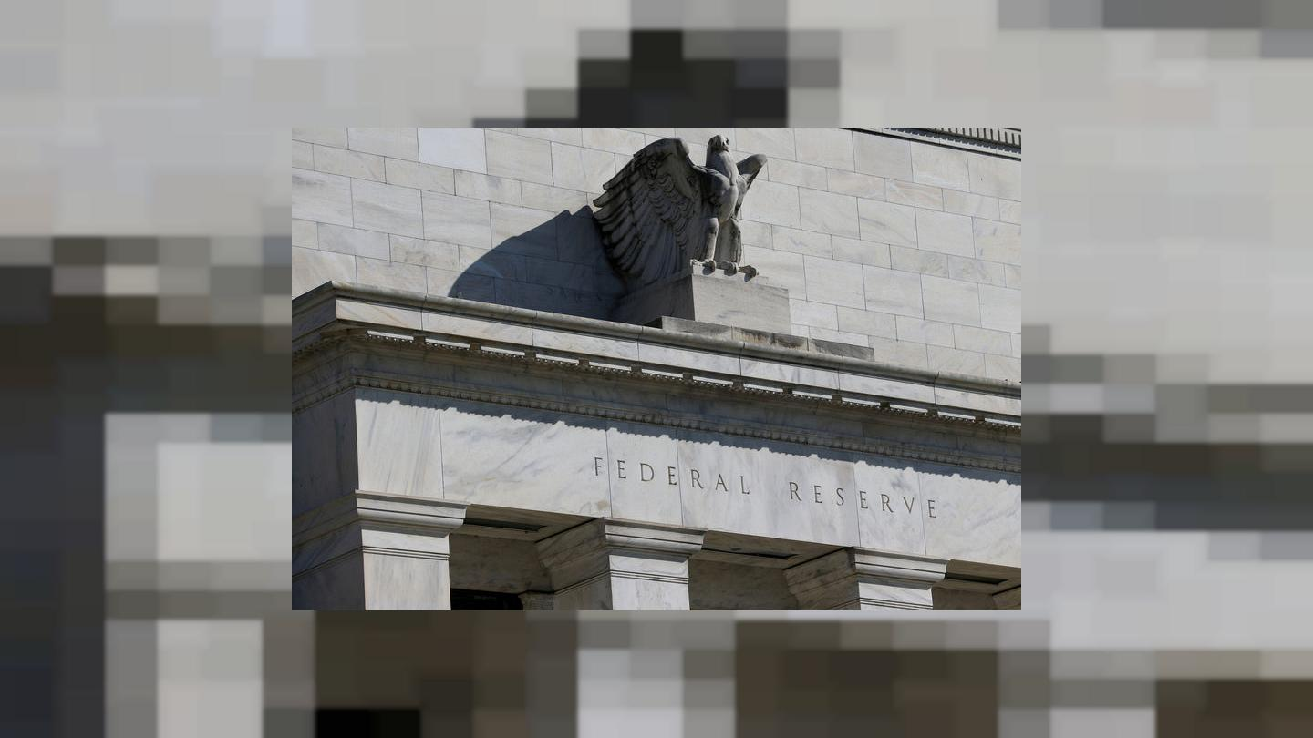 Fed's balance sheet could end up higher than $4 trillion