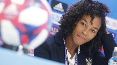 Calcio: Women world 11, Gama in lizza