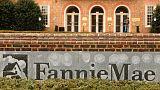 Investors with 'smoking gun' can sue banks for Fannie, Freddie bond rigging - U.S. judge