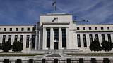 In subtle differences, hints of robust Fed rate-cut debate
