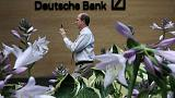 Big investment banks have worst start to year since 2006
