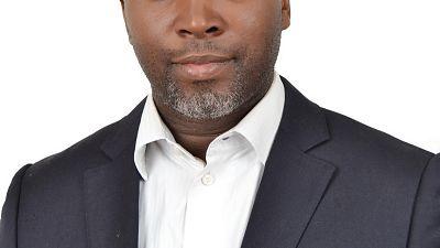 Abidjan, Point de Mire des Investisseurs Immobiliers au Sommet Régional Francoreal