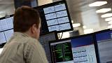 FTSE 100 little changed as several stocks trade ex-dividend; industrials rise