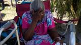 Bahamas hurricane survivors tell of children swept away; death toll reaches 30