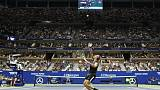 Path cleared for Nadal but obstacles remain at U.S. Open