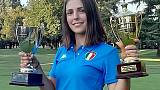 Internazionali d'Italia, exploit azzurre