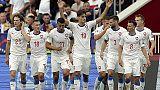 Euro 2020: Kosovo-Repubblica Ceca 2-1