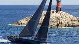 Vela: Maxi Yacht Rolex, la carica dei 50
