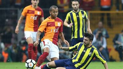 Euro 2020: la Turchia soffre con Andorra