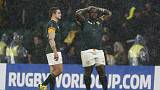 South Africa prop Nyakane set to be fit for World Cup opener