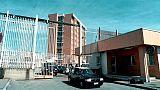 Detenuto evaso dal carcere di Torino