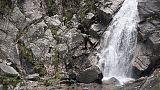 Bloccati in torrente, salvi canyonisti