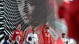 'Vittoria Leclerc e Ferrari vale doppio'