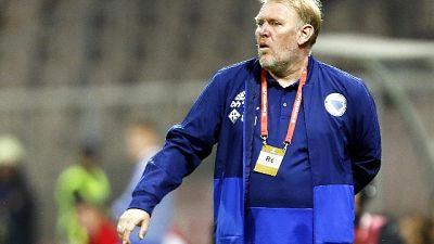 Prosinecki si dimette da ct Bosnia