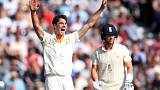 Praise for Smith, Cummins goes one louder after retaining Ashes
