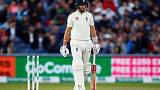 Root keen to keep leading England despite Ashes defeat