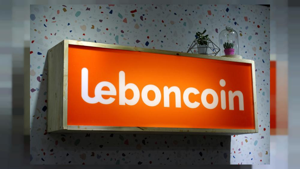 Adevintas Leboncoin Unit To Buy Argus To Boost French Car