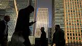UK economy shows unexpected strength in July, dampening recession fears