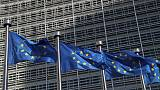 EU to host gas talks with Russia, Ukraine on September 19 - EU official