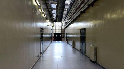 A Bollate una sala cinema per detenuti
