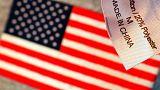 As China trade war escalates, 2020 U.S. Democrats scramble over their message
