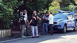 Uccisa ad Arezzo: convalidato arresto