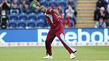 Pollard named new West Indies captain for ODIs and T20s