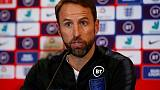 Kosovo will be toughest test yet, says England boss Southgate
