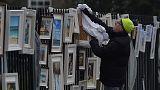 Irish consumer sentiment slumps further as no-deal Brexit risk grows