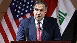 Iraq resists U.S. pressure to reduce Iranian gas imports