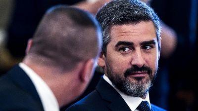 """Governo, Fraccaro: """"Conteranno i fatti"""""""