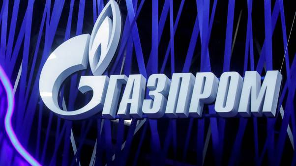 EU's top court overrules decision on Gazprom's access to Opal pipeline